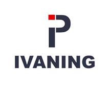 ivaning