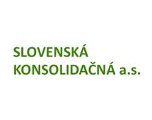 sk-as